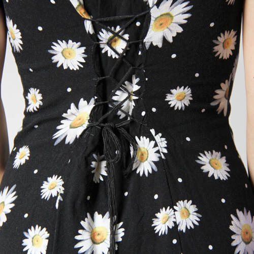 AnyAlterations.com-Dress-Alterations-Daisy-Dress-05