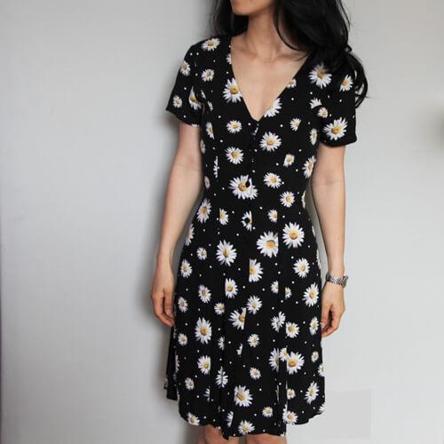 Peacocks-Daisy-Dress-Restyling-by-AnyAlterations.com-03