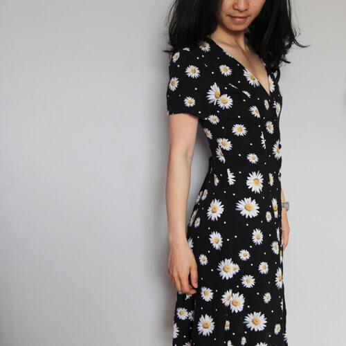 Peacocks-Daisy-Dress-Restyling-by-AnyAlterations.com-04