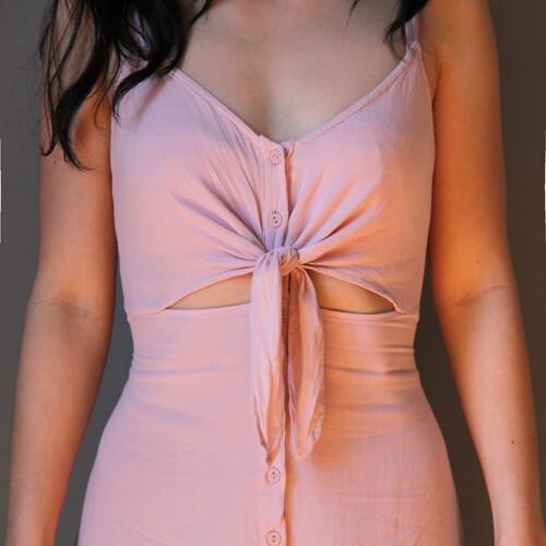 dress alterations AnyAlterations Baldock