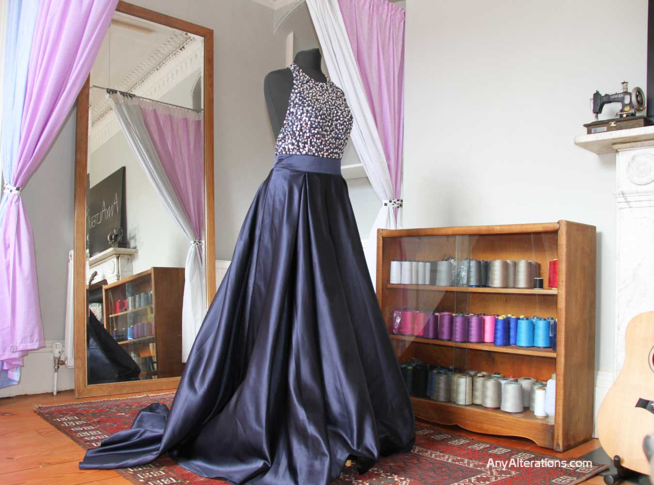 Prom-dress-by-AnyAlterations.com-