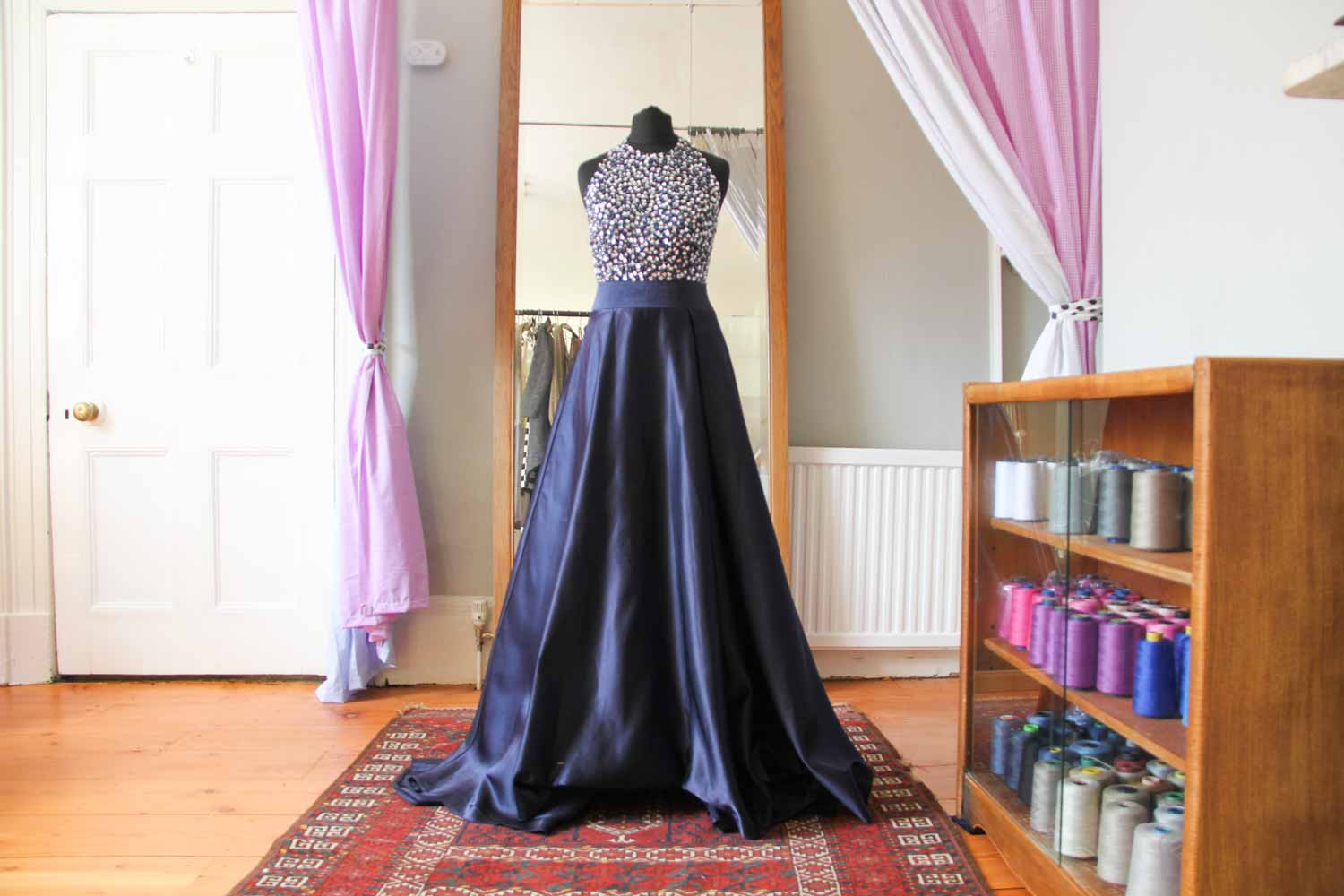 Sequin-Prom-Dress-Alteration-by-AnyAlterations.com-02