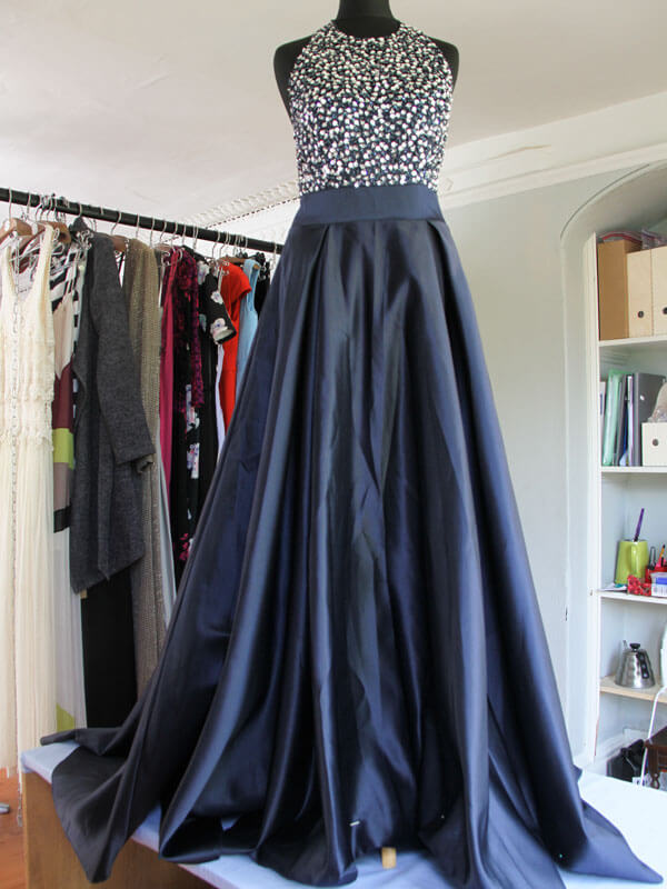 Sequin-Prom-Dress-Alteration-by-AnyAlterations.com-05