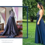 Sequin-Prom-Dress-Alteration-by-AnyAlterations.com