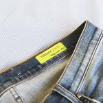 anyalterations.com-versace-ripped-jeans-alterations-near-in-Baldock-03
