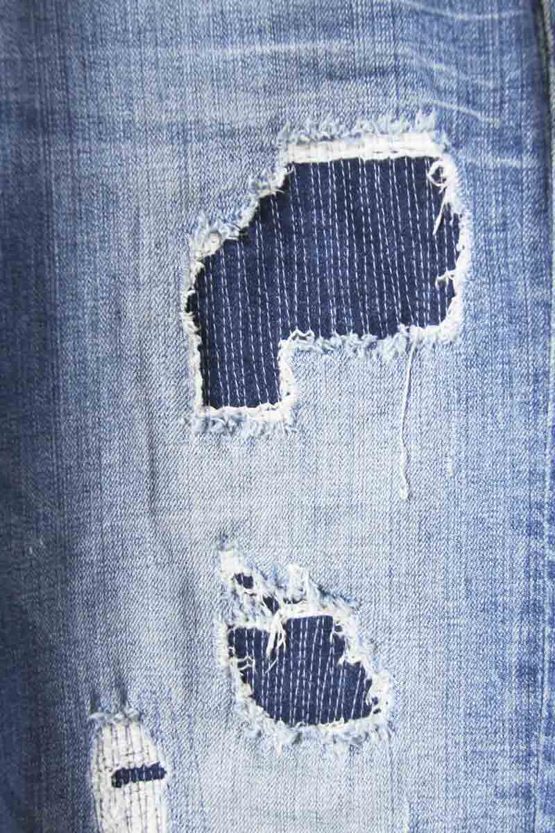 anyalterations.com-versace-ripped-jeans-alterations-near-in-Baldock-before-after