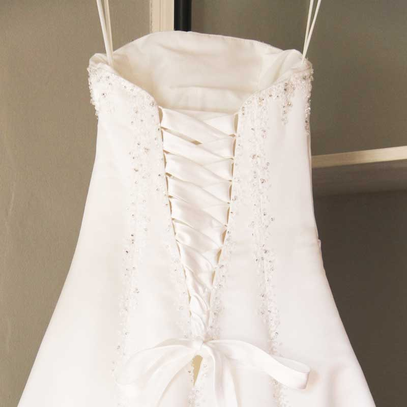 corset-back-wedding-dress-alterations