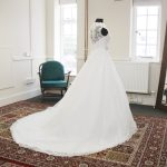 Any-Alterations-Biggleswade-Fitting-Room-Bridal-Seamstress-02