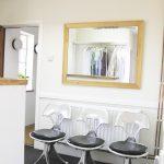 Any Alterations Biggleswade Reception Room 02