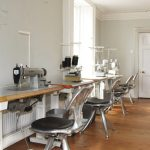 Any Alterations Baldock Sewing Room