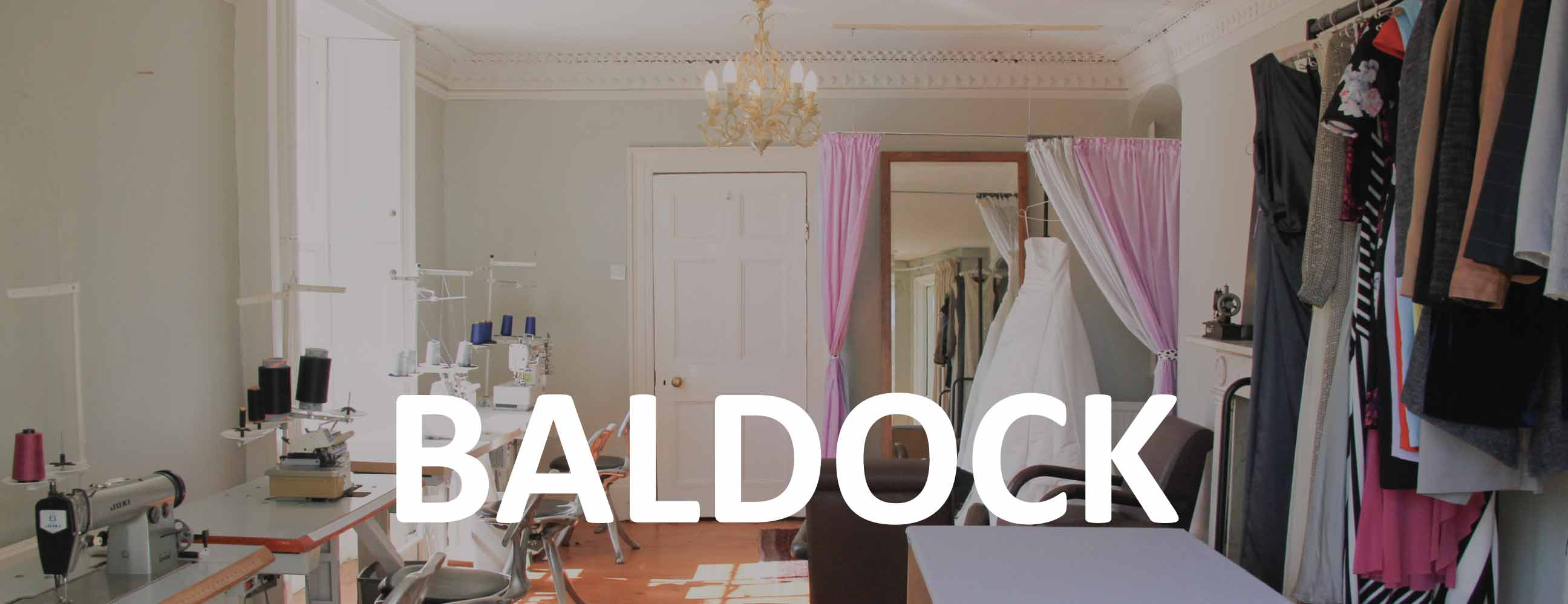 Clothing-Alterations-Baldock