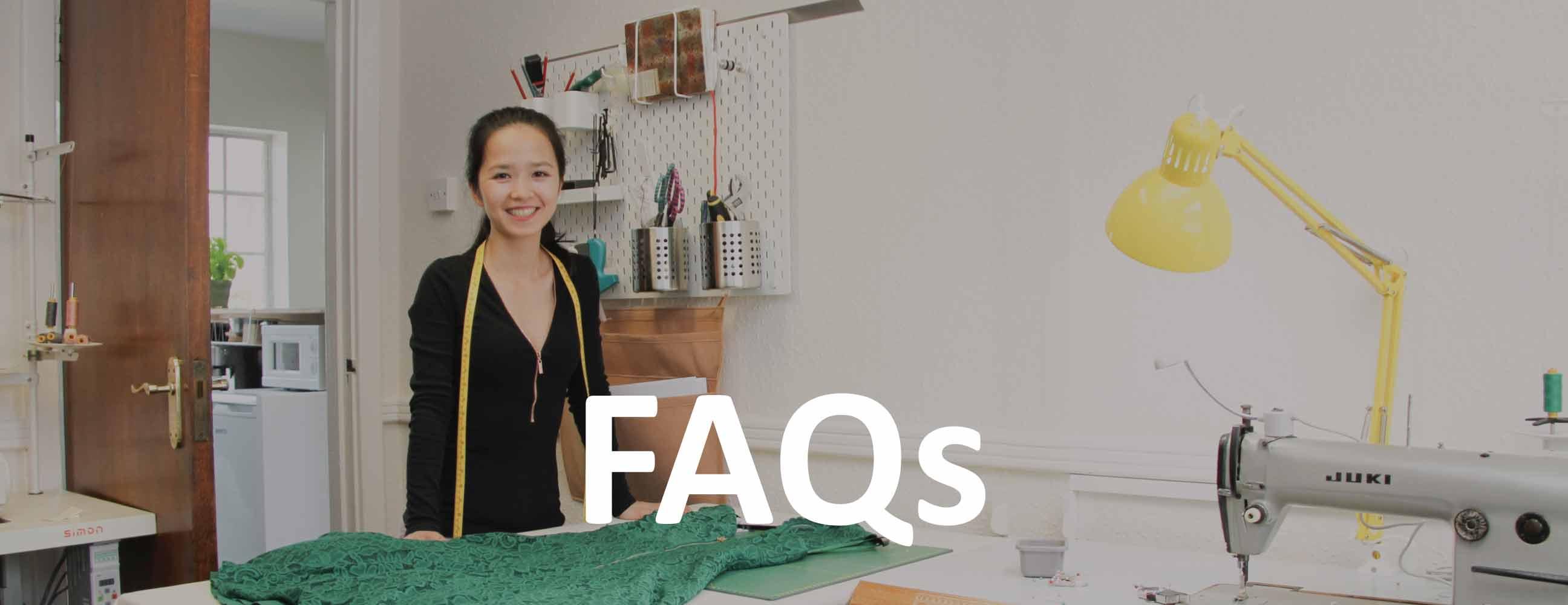 FAQs-Any-Alterations