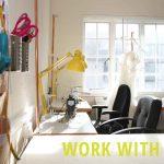 seamstress-job-bedfordshire-hertfordshire