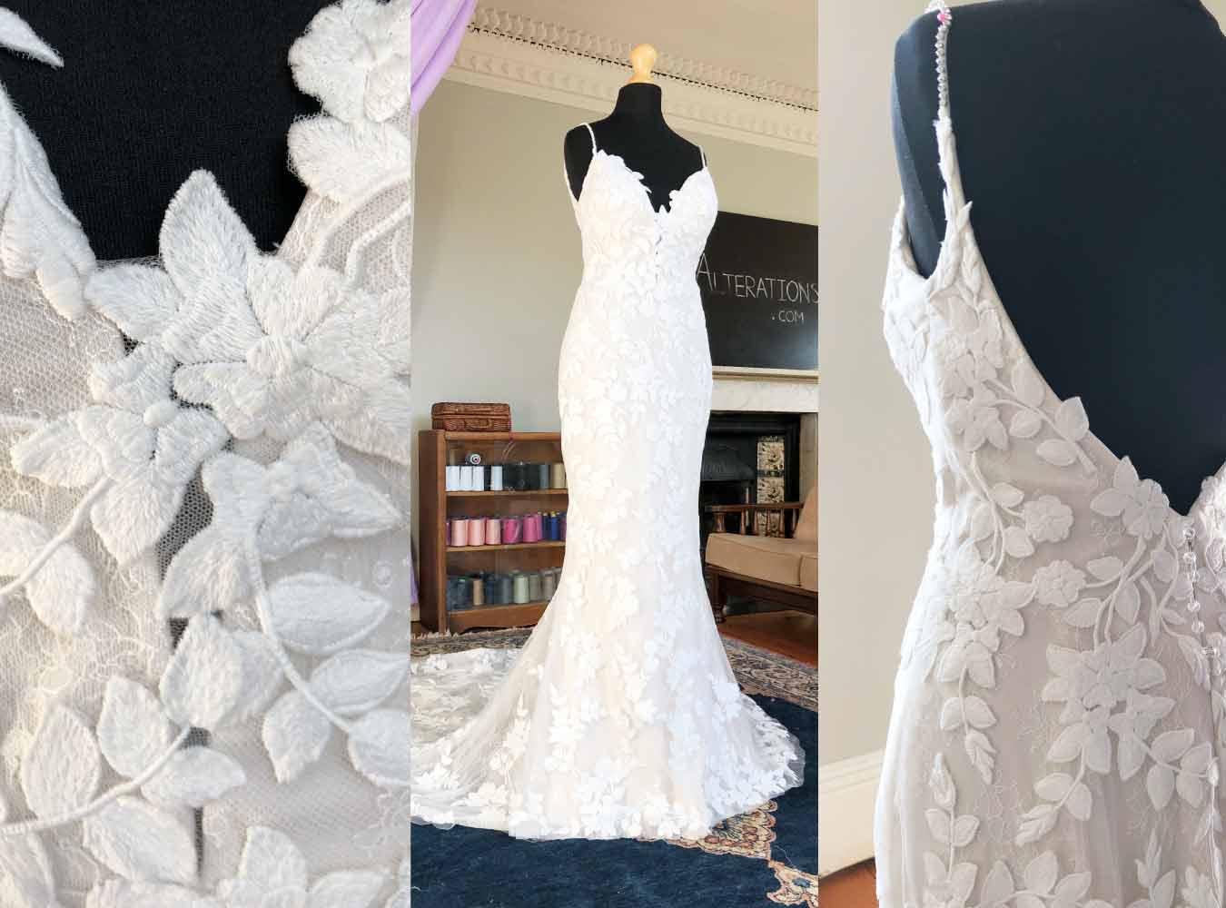 list-of-bridal-boutiques